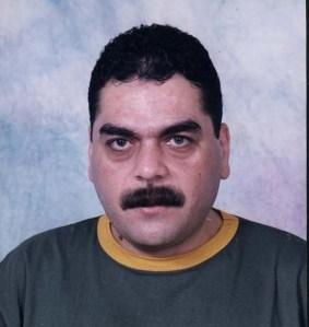 ال�بيب سمير القنطار